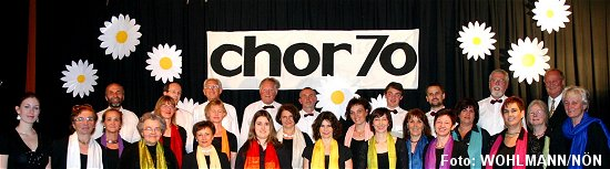 Festkonzert2010