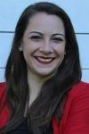 Chorleiterin Iva Denona